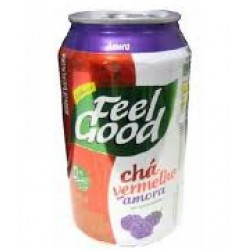 Feel Good - Amora 350 ml