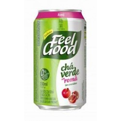 Feel Good Sabor - Romã 350 ml